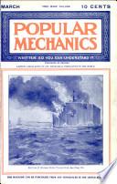 mar. 1909