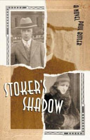 Stoker's Shadow