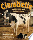 Clarabelle Book PDF
