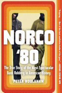 Norco '80 [Pdf/ePub] eBook
