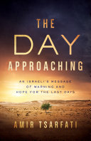The Day Approaching Pdf/ePub eBook