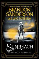 Sunreach image