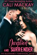 Deception and Surrender [Pdf/ePub] eBook