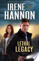 Lethal Guardian Pdf [Pdf/ePub] eBook