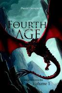 The Fourth Age: Verdan Chronicles: Volume 1
