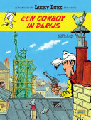 Pdf Een cowboy in Parijs Telecharger