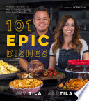 101 Epic Dishes