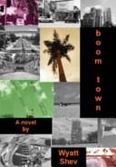 Boom Town Book