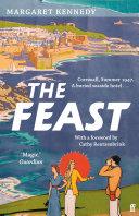 The Feast [Pdf/ePub] eBook