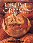 Crust   Crumb