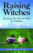 Raising Witches