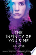 The Infinity of You   Me