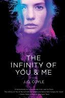The Infinity of You & Me [Pdf/ePub] eBook