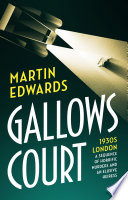 Read Online Gallows Court For Free
