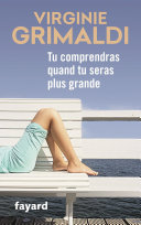 Tu comprendras quand tu seras plus grande ebook
