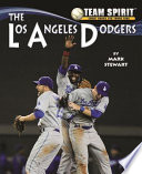 Los Angeles Dodgers  The Book