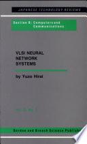 VLSI Neural Network Systems