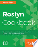 Roslyn Cookbook PDF