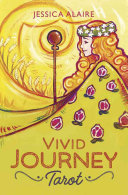 Vivid Journey Tarot