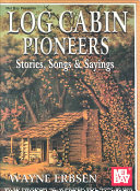 Log Cabin Pioneers