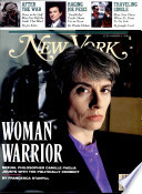 Mar 4, 1991