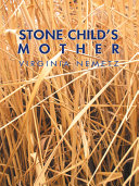Stone Child's Mother