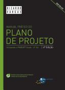 Manual Prático do Plano de Projeto (4a edição)