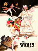 Little Zaches Pdf