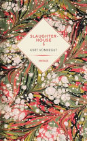 Slaughterhouse 5  Vintage Past