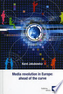 The Political Power Of Bad Ideas Networks Institutions And The Global Prohibition Wave [Pdf/ePub] eBook