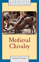 Medieval Chivalry