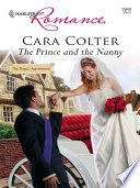 The Prince And The Nanny Book PDF