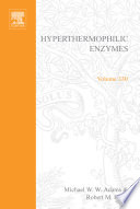 Hypertheromphilic Enzymes