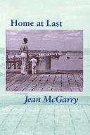 Home at Last ebook