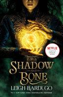 Shadow and Bone: Now a Netflix Original Series image