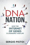 Dna Nation Book PDF