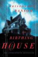 The Birthing House Pdf/ePub eBook