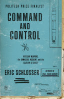 Pdf Command and Control