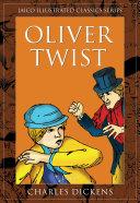 Pdf Oliver Twist