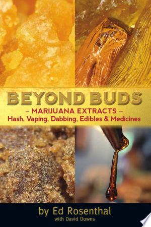 Download Beyond Buds Free Books - Dlebooks.net