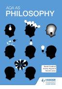 AQA AS Philosophy