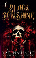 Black Sunshine Book