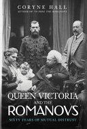Queen Victoria and the Romanovs