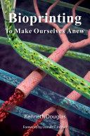 Bioprinting Pdf/ePub eBook