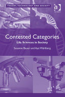 Contested Categories