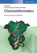 Chemoinformatics Pdf/ePub eBook
