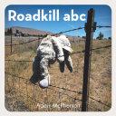 Roadkill Abc