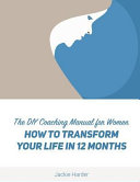 DIY Coaching Manual for Women