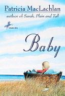 Baby Pdf/ePub eBook