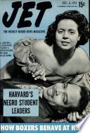 Dec 6, 1951